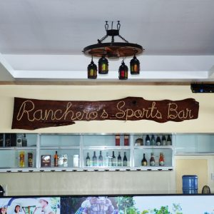 Ranchero-Sports-Bar-and-Hall