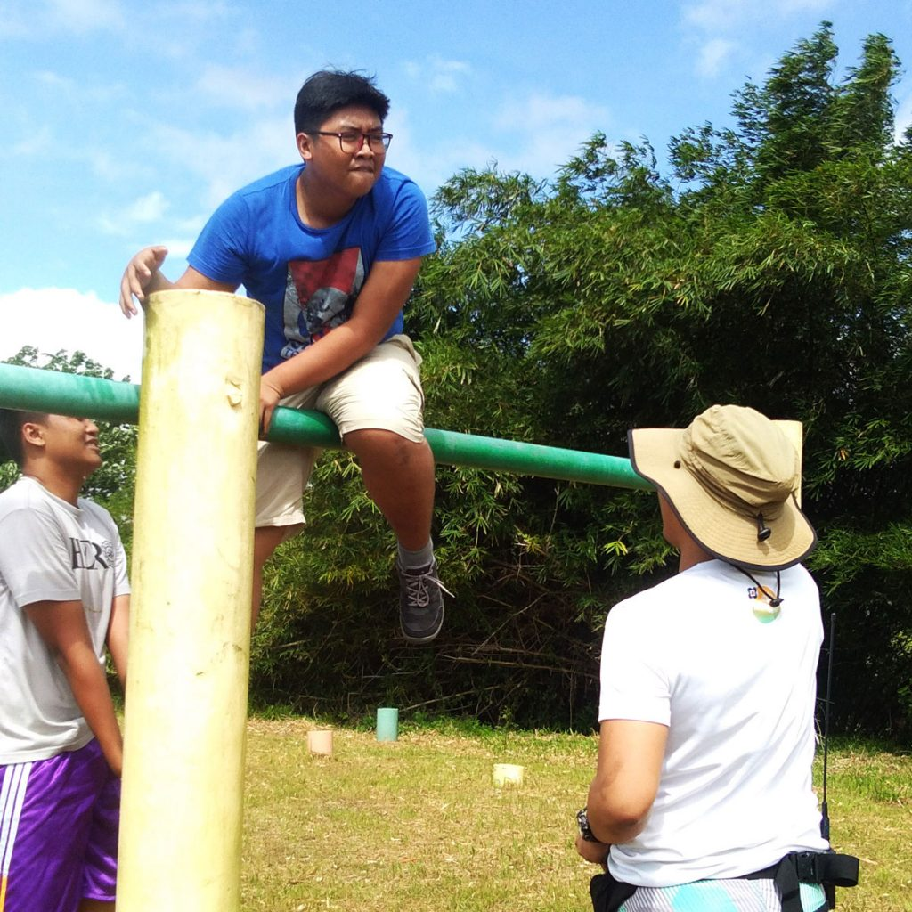 eco-tour-haciendas-de-naga-obstacle-course-2