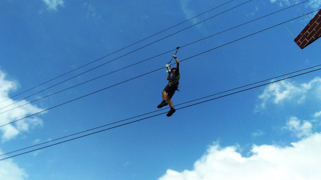 eco-tour-haciendas-de-naga-zip-lining