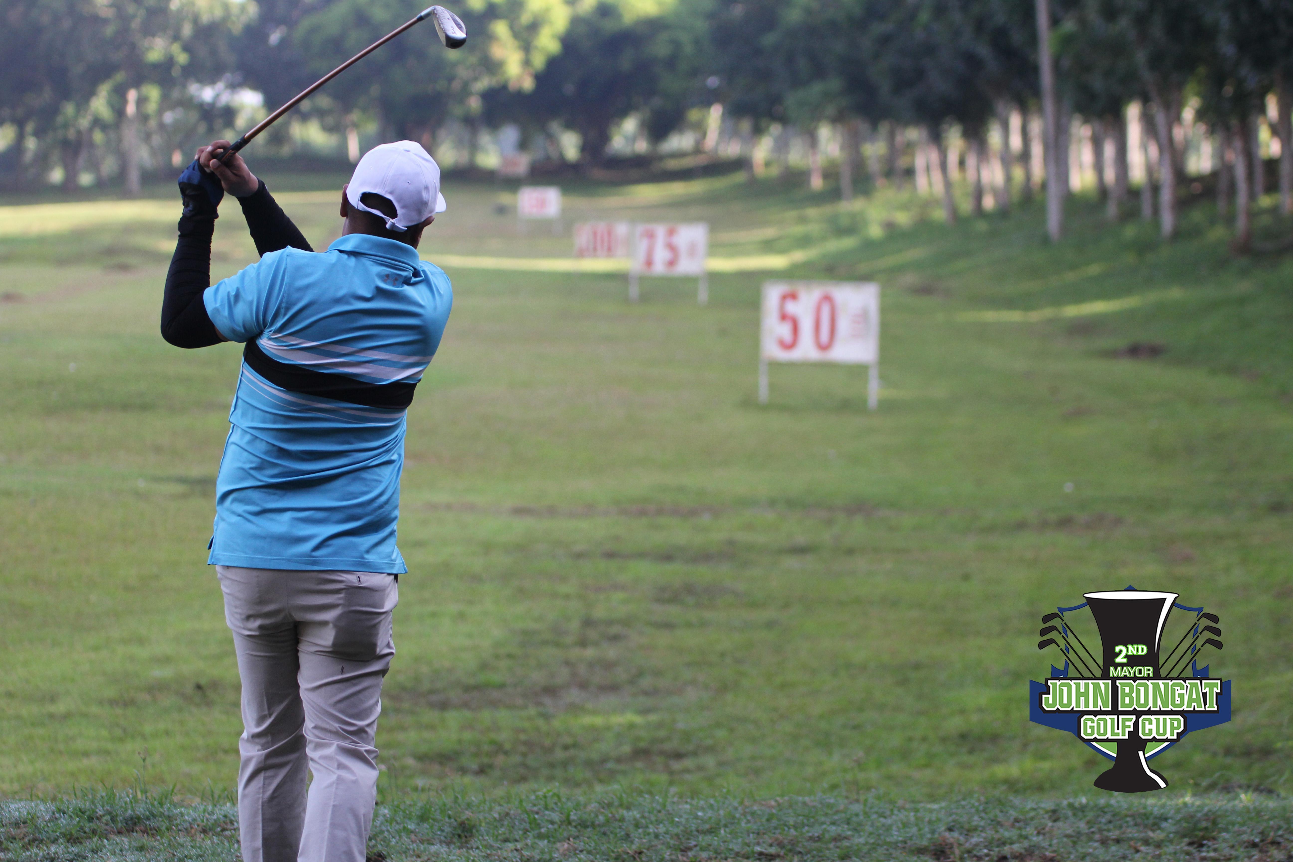 golft1