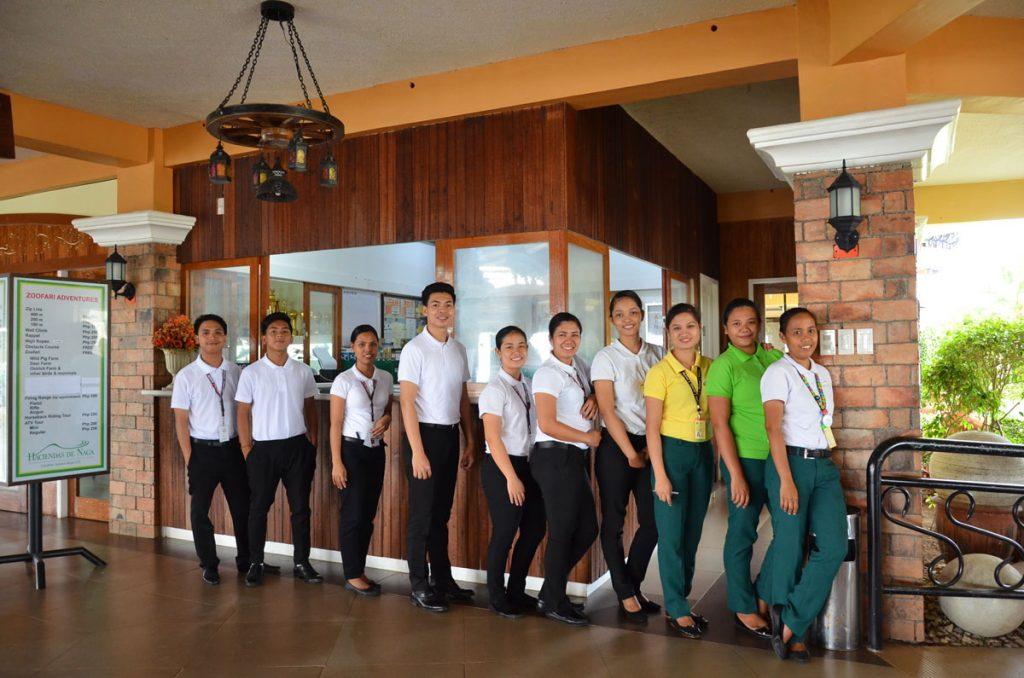 haciendas-de-naga-staff-4