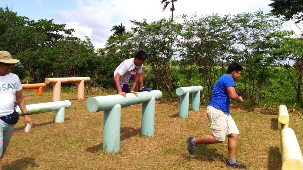 eco-tour-haciendas-de-naga-obstacle-course