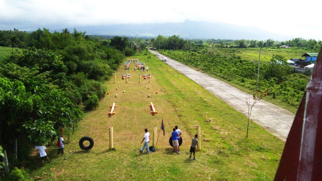eco-tour-haciendas-de-naga-obstacle-course-3