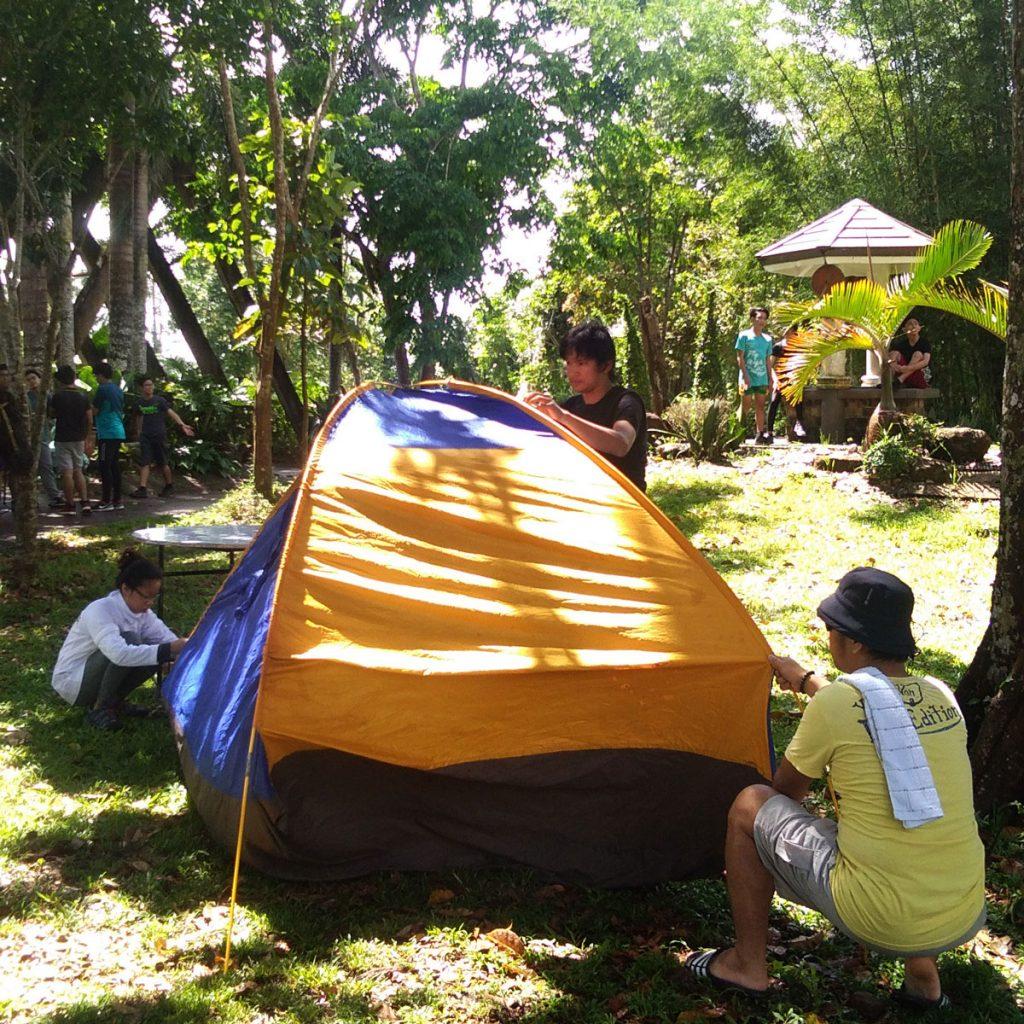 eco-tour-haciendas-de-naga-pitching-tent